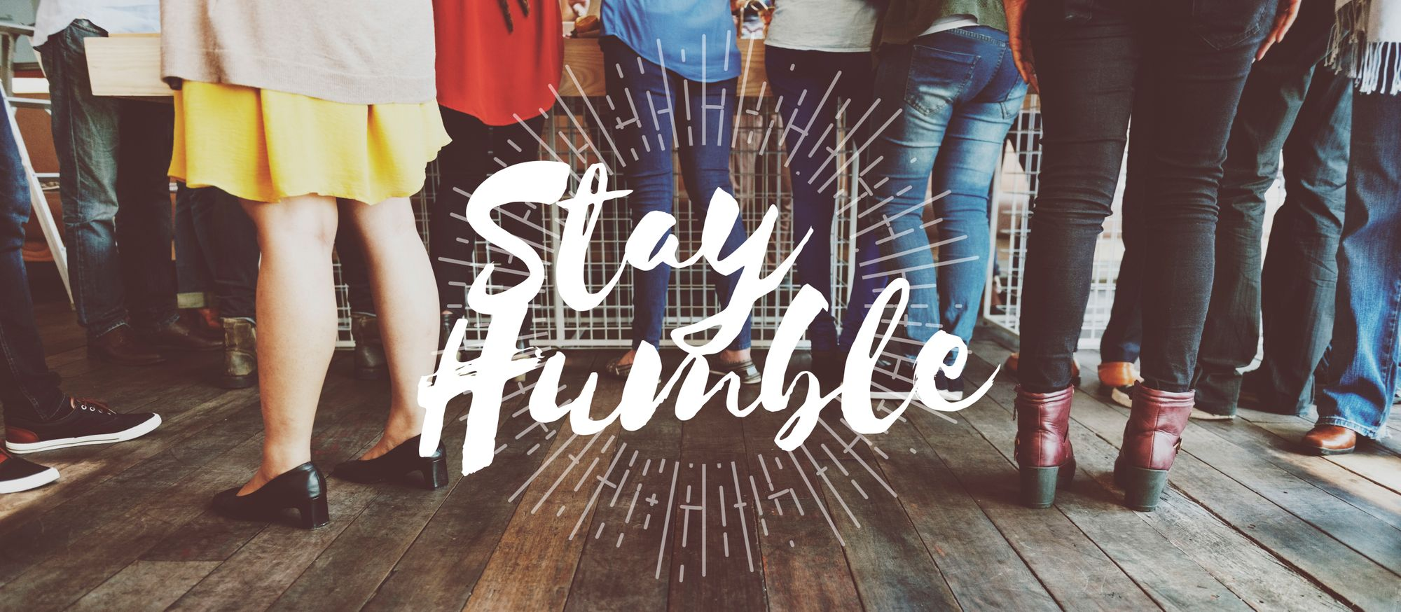 3 Ways Your Business Can Embrace Humility