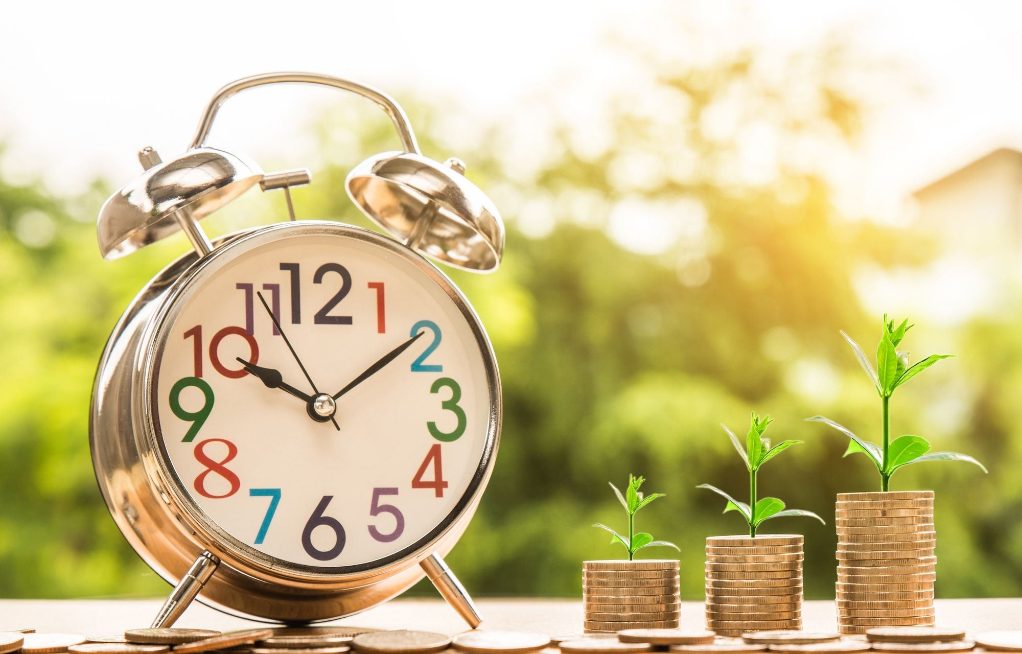 How To Manage Time? And Why Is It Important?