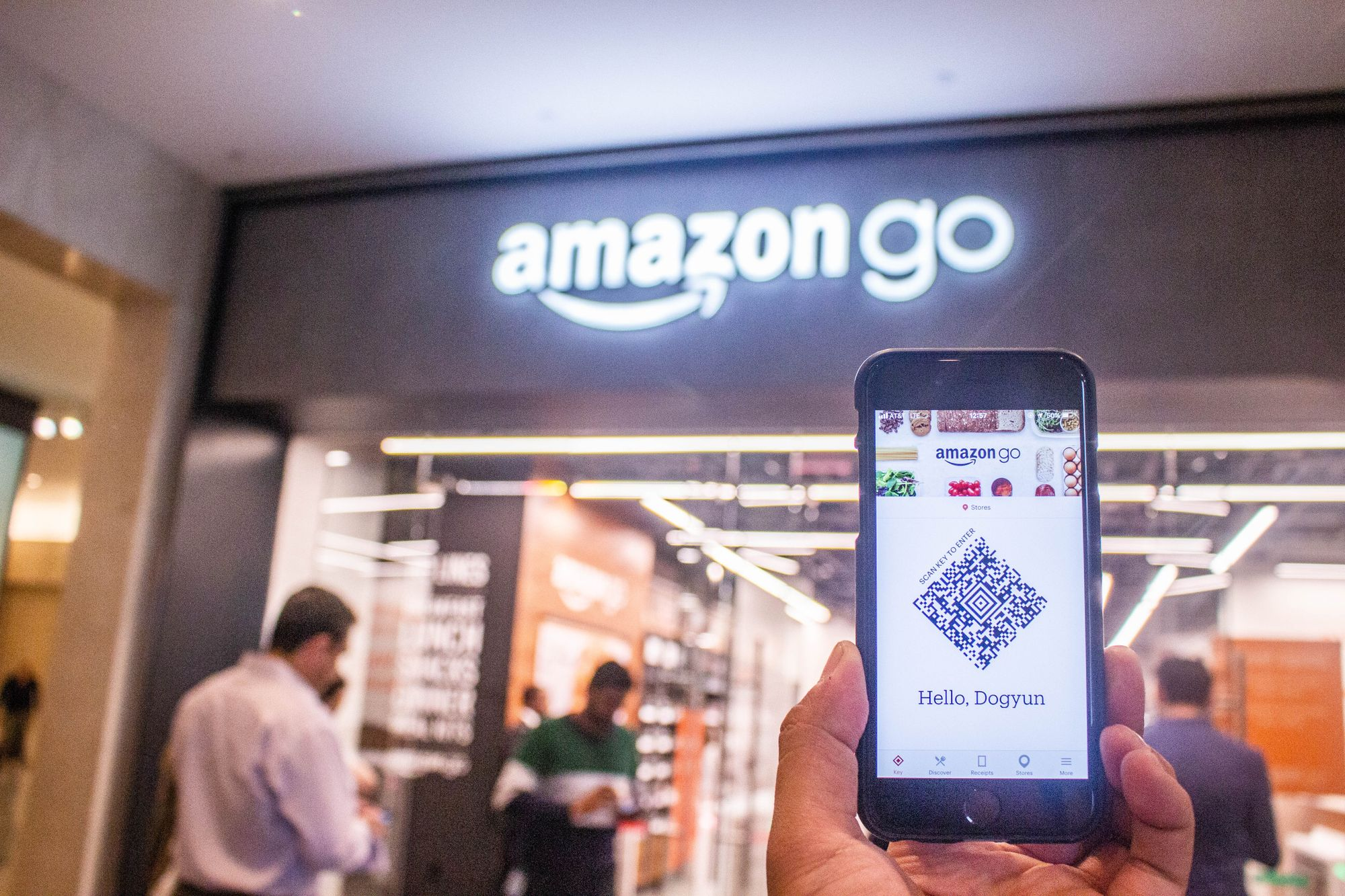 2021 Amazon Shopping Events & Best Days to Shop for Deals in September