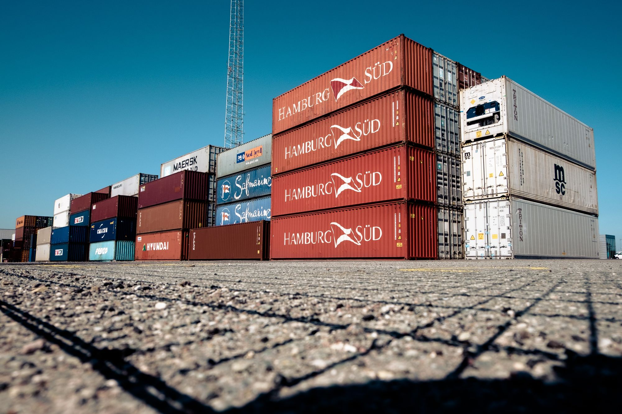 7 Little Mistakes Mini Importers Should Avoid When Shipping to Nigeria