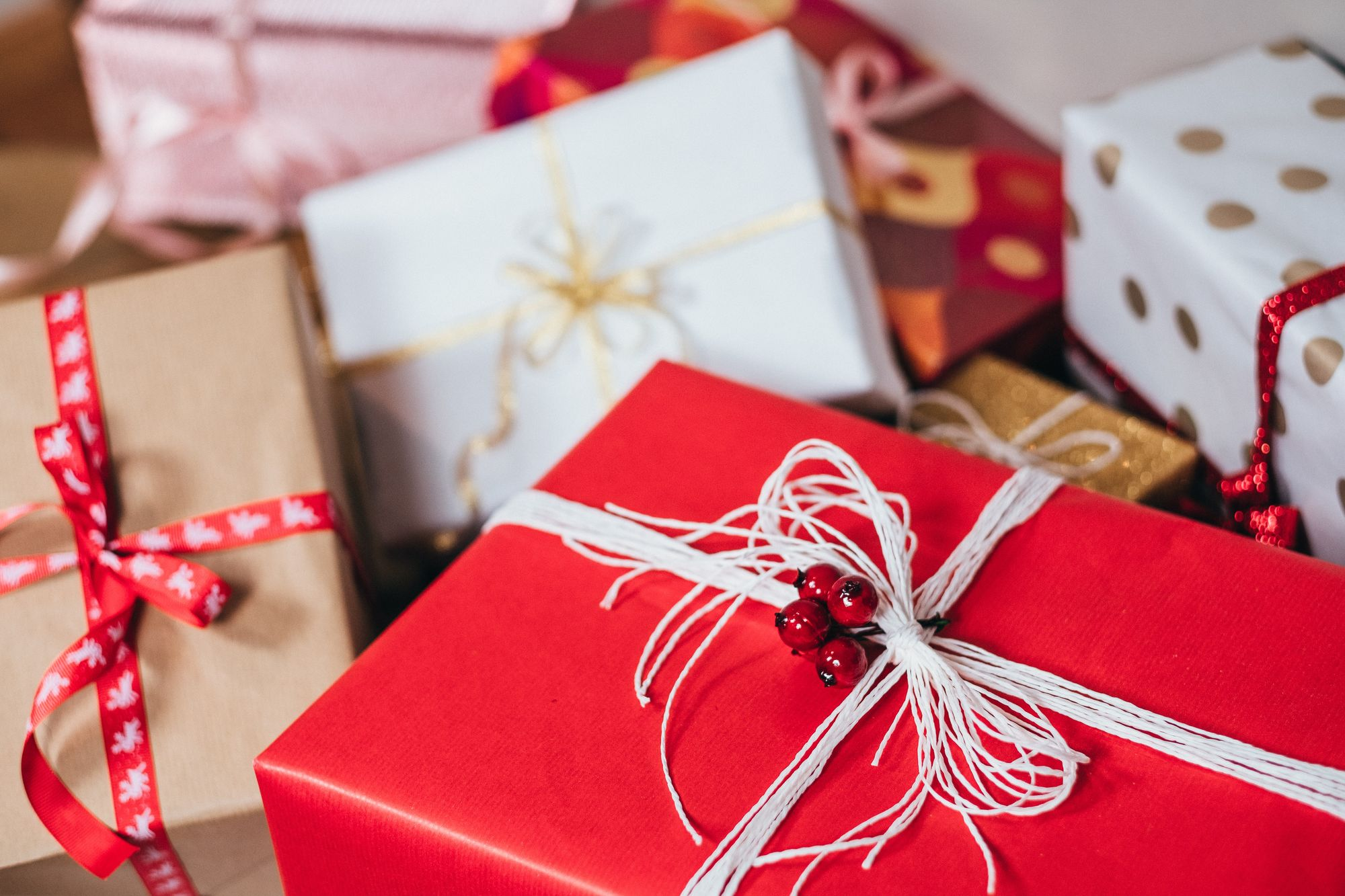 5 Tips To Help You Prepare For The 2021 Holiday Shopping Season