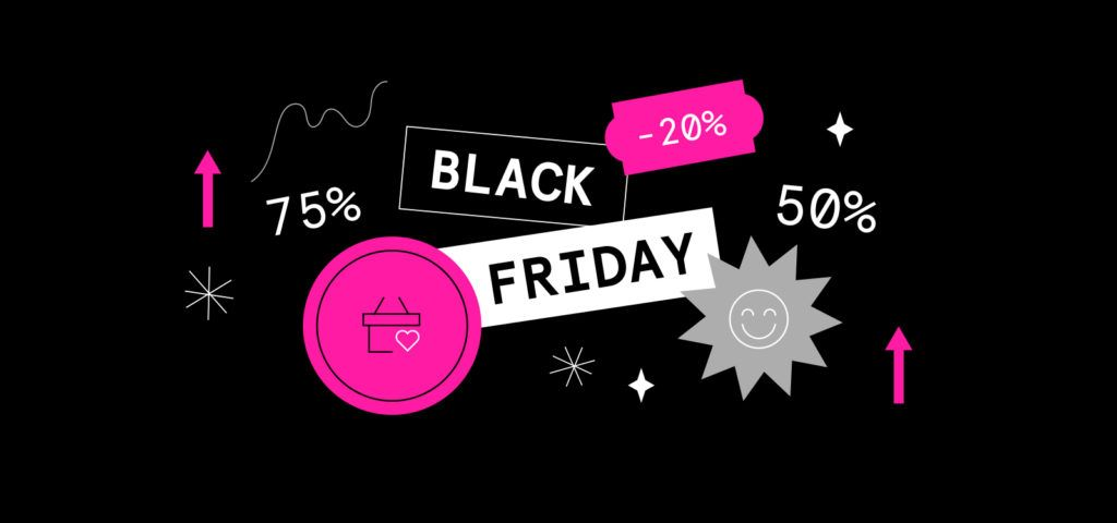 Black Friday 2021: Date, Tips, And The Biggest Stores To Look Out For